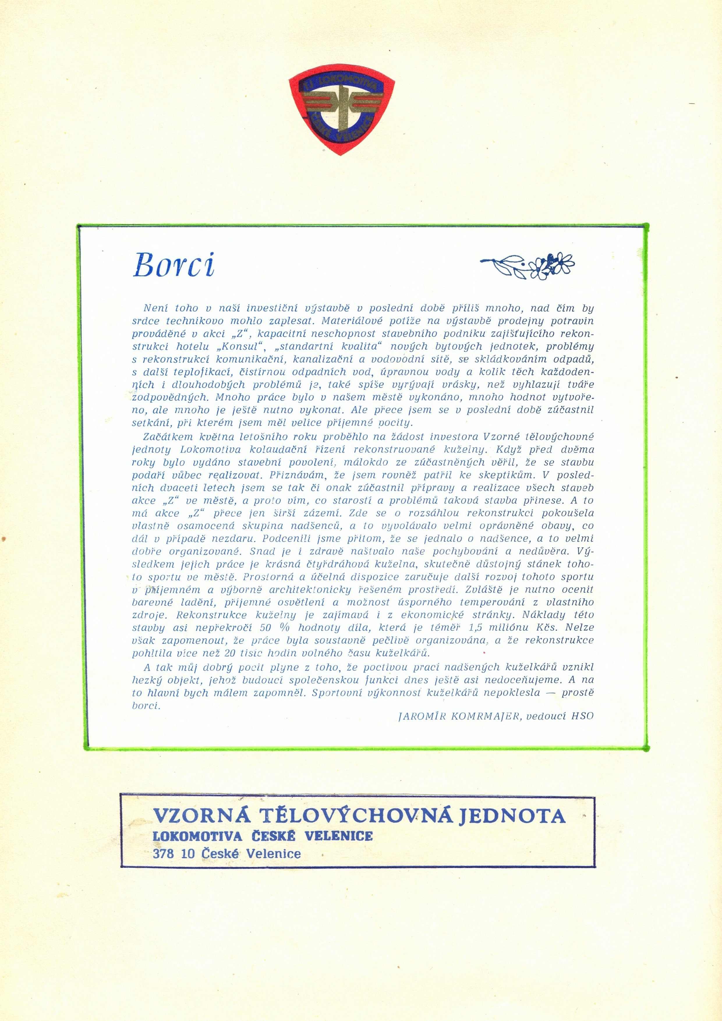 kronika_-65