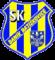 SK Baník Ratíškovice